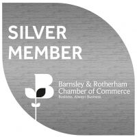 BR Chamber Silver member